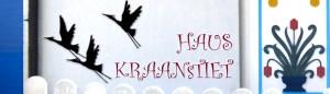 zingst_haus-kraanstiet_home